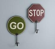 Stop Hook