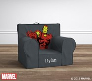 Iron Man™ Anywhere Chair®