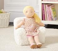 PBK Doll Reese