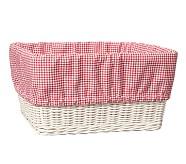 XL Basket Liner
