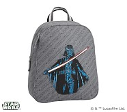 Cape Backpack, <em>Star Wars</em>&#8482; Darth Vader&#8482; Collection