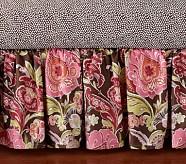 Piper Crib Skirt