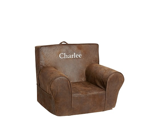 Trailblazer Anywhere Chair Slipcover Only
