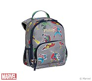 Pre-K Backpack, Marvel™ Avengers Collection
