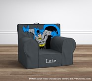 BATMAN™ Anywhere Chair®