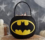 Batman™ Treat Bag