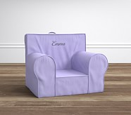 Lavender Anywhere Chair®