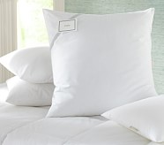 Luxury Loft Pillow, Euro