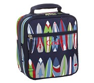 Mackenzie Surfboard Classic Lunch Bag
