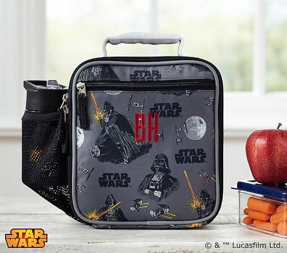 Star Wars™ Darth Vader™ Lunch Bag