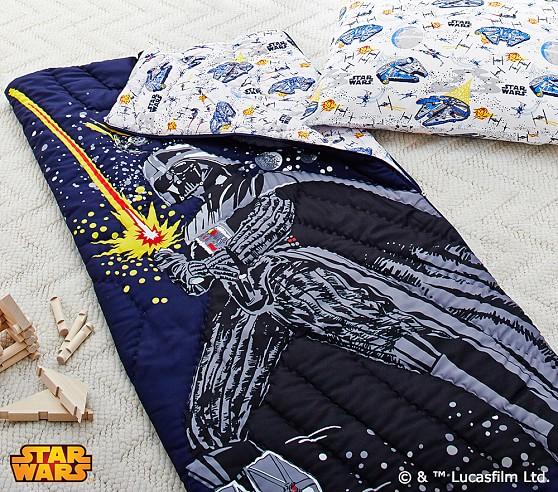 Star Wars™ Darth Vader™ Sleeping Bag