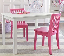 small toddler table and chairs re re