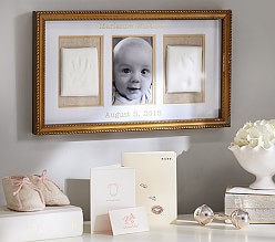 Personalized Kids Room Decor Pottery Barn Kids