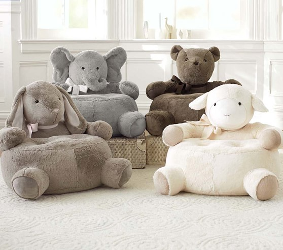 Pottery Barn Critter Chair Reviews Project Pdf Download
