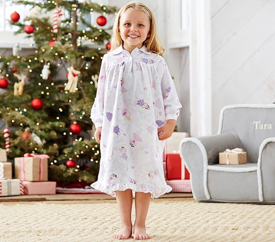 Free shipping on kids' sleepwear at 0549sahibi.tk Shop for pajamas, robes and footies from the best brands. Totally free shipping and returns.