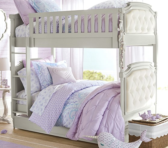 bunk beds under $100 1