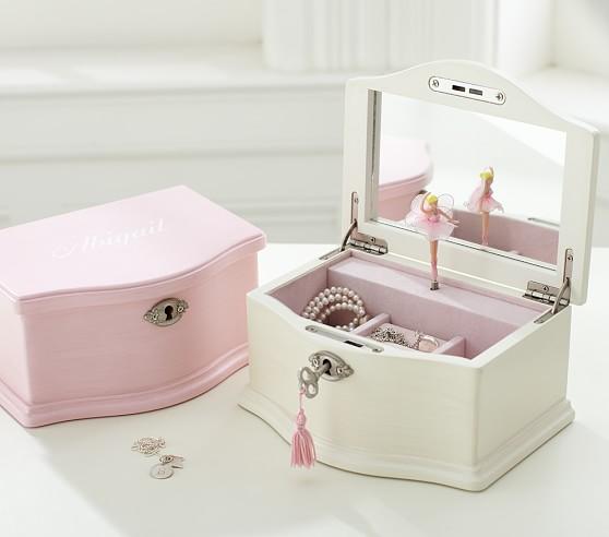jewelry box jewelry 1