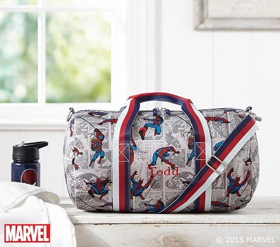 Spider-Man™ Gym Bag