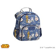 Star Wars Droids Lunch Bag Pottery Barn Kids