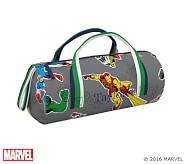 Pencil Case, Marvel™ Collection