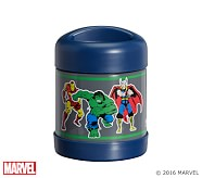 Hot & Cold Container, Marvel™ Collection