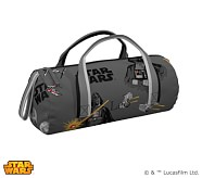 Pencil Case, <em>Star Wars</em>&#8482; Darth Vader&#8482;