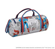 Pencil Case, SUPERMAN™ Collection