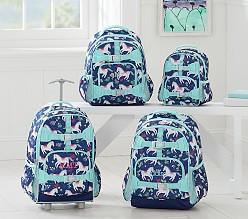 School Backpacks Amp Mackenzie Backpacks Pottery Barn Kids