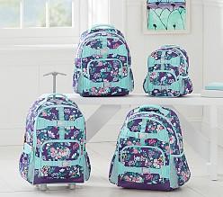 Kids Backpacks Personalized Backpacks Amp Book Bags