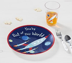Tabletop Collections Pottery Barn Kids