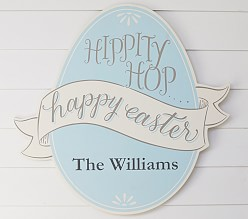 Easter Home Decorations Amp Home Decor Pottery Barn Kids