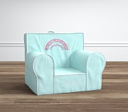 Aqua Rainbow Anywhere Chair®