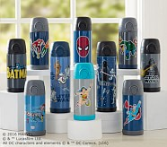 Insulated Water Bottle, Star Wars™ Darth Vader™ Collection
