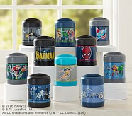 Hot & Cold Container, Blue Marvel™ Collection