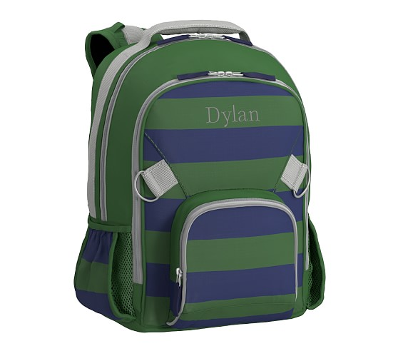 Fairfax Large Backpacks