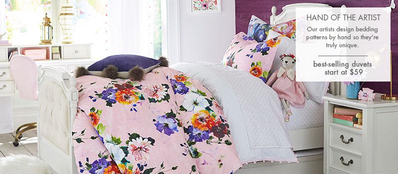 discount futon mattress covers