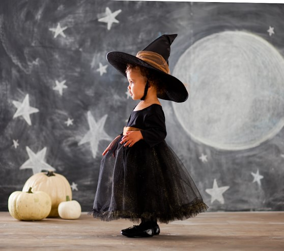 http://rk.pkimgs.com/pkimgs/rk/images/dp/wcm/201627/0024/baby-witch-tutu-costume-c.jpg