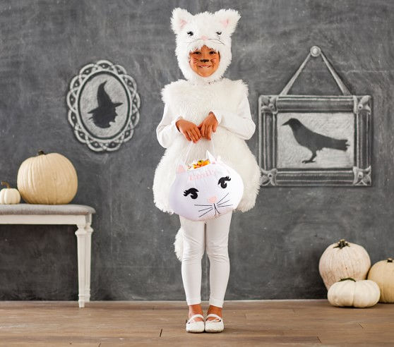 Shop for the best Halloween costumes for kids, from fairy princesses to inflatable monsters and costumes based on the latest movie trends.