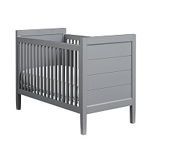 Cribs Amp Bassinets Pottery Barn Kids
