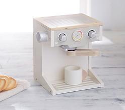 Kids Kitchen Sets Amp Kitchen Playsets Pottery Barn Kids