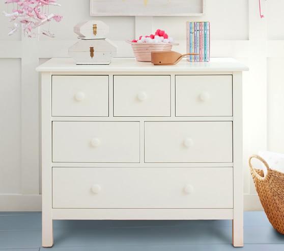home shop all furniture bedroom set savings kendall bedroom set