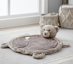 Gifts For 1 Year Old Pottery Barn Kids