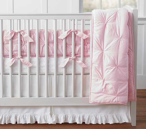 soft sheets & sweet dreams nursery bedding | designstyle