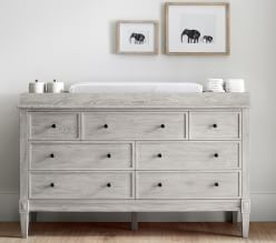 baby furniture cribs bis pottery barn kids baby furniture images