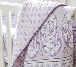 Baby Girl Nursery Bedding Crib Bedding For Girls