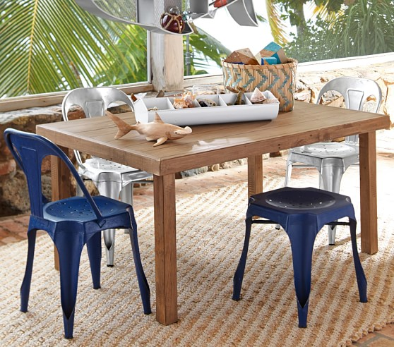 home shop all furniture play tables chairs metal play chairs