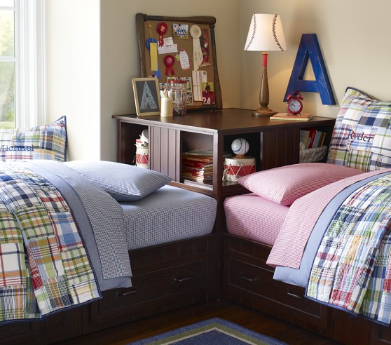 bedroom furniture corner units beauteous collection software fresh source alternate view bedroom furniture corner units