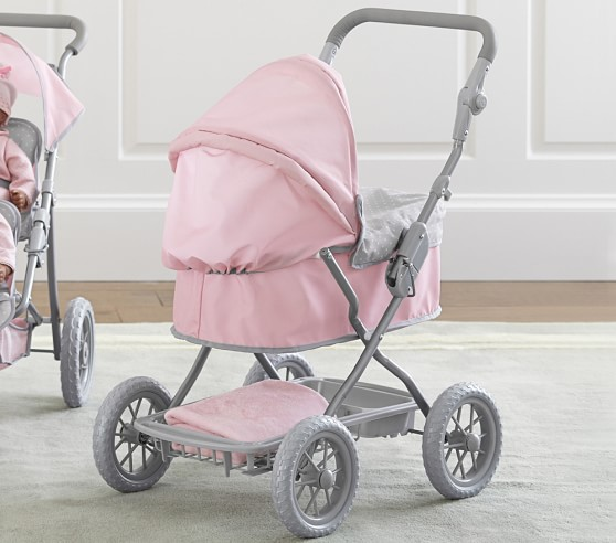 Doll Pram Stroller Pottery Barn Kids