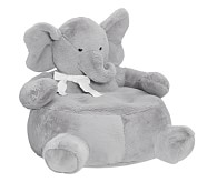 Elephant Critter Chair