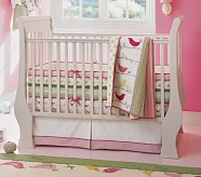 Penelope Nursery Bedding Set